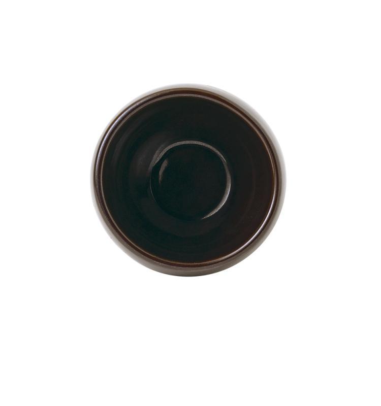 Emerge Cinnamon Brown  Bowl 16Oz Box 12