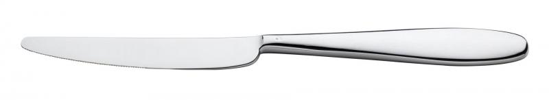 Anzo Dessert Knife12