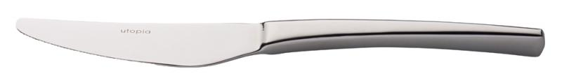 Axis Dessert Knife12