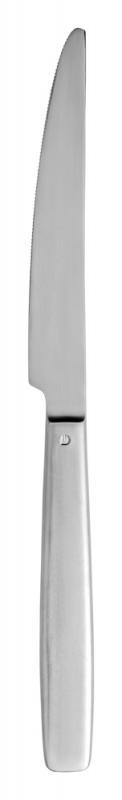 Astoria Dessert Knife
