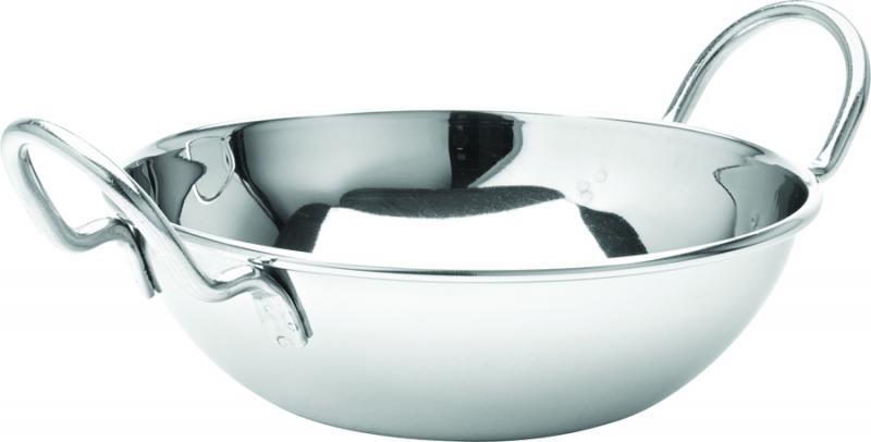 "Balti Dish 6"" (15cm)-12"