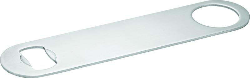 "Bar Blade 7"" (18cm)12"