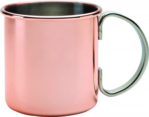 Copper Mug 17oz (48cl) - 6