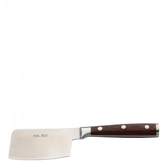 Anton Black Cleaver12