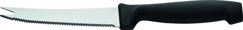 "Bar Knife 8"" (20.5cm)48"