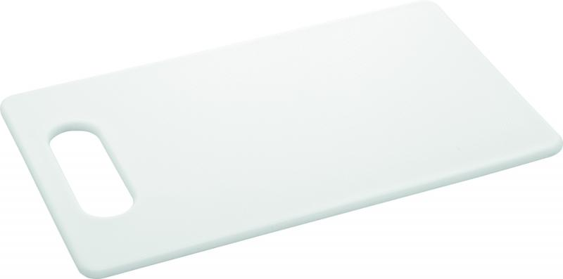 "Bar Board 9.75 x 6"" (25 x 15cm)24"