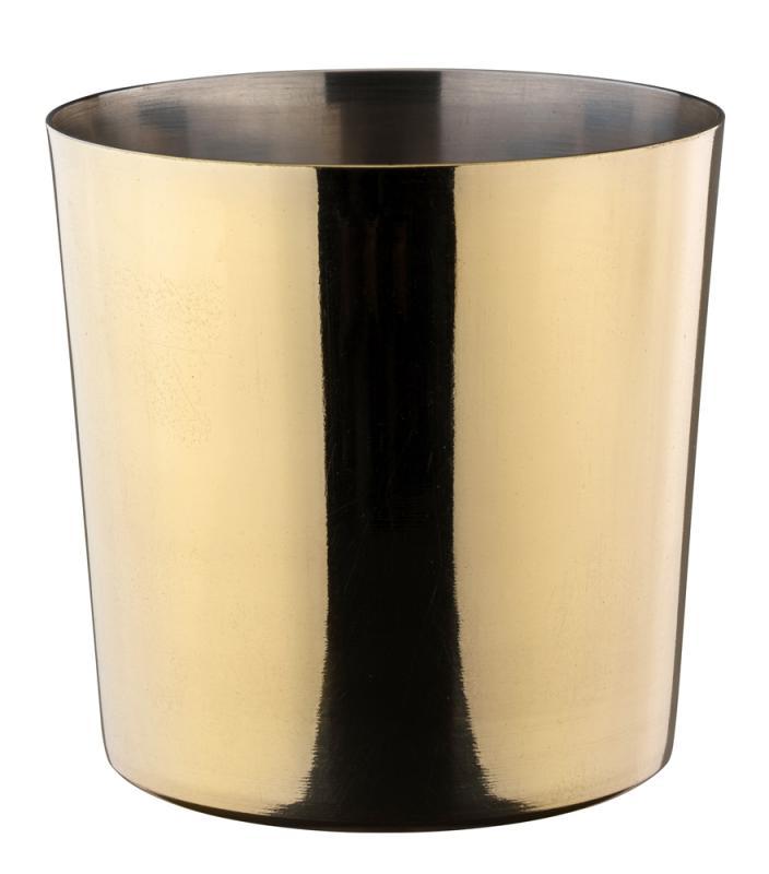 Gold Cup 14oz (40cl)12