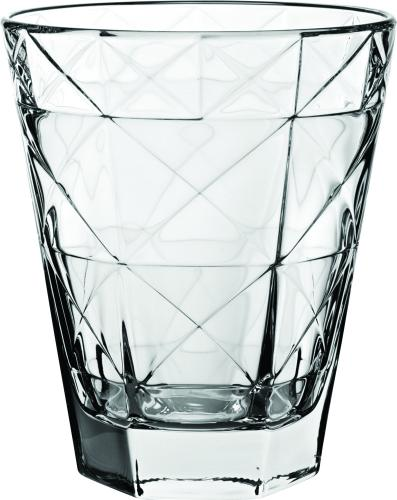 Carre Double Old Fashioned 12oz (34cl)-24