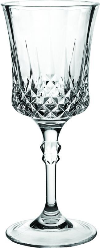Gatsby Wine  10.25oz (29cl)12