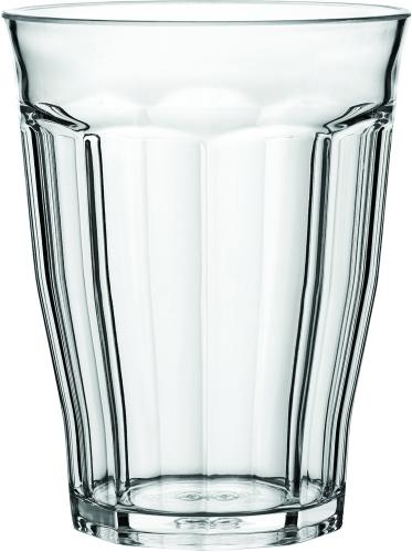 Pierre Tumbler 11.25oz (32cl)-12