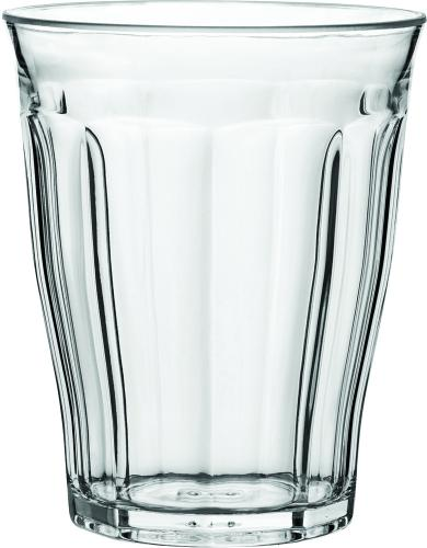 Pierre Tumbler 7.75oz (22cl)-12