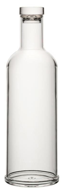 Vision Bottle 35oz (1L)12