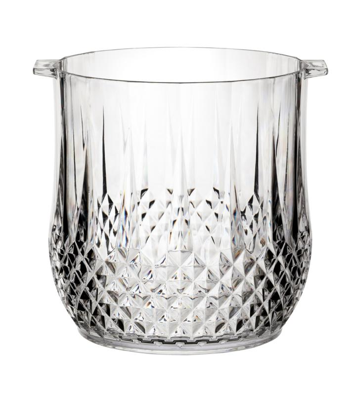 Lucent Gatsby Champagne Bucket 184oz (523.5cl)