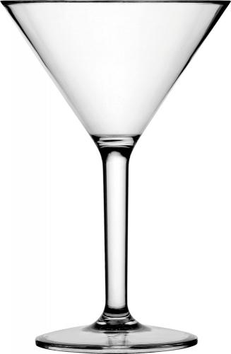 Diamond Martini 10oz (28cl) - 12