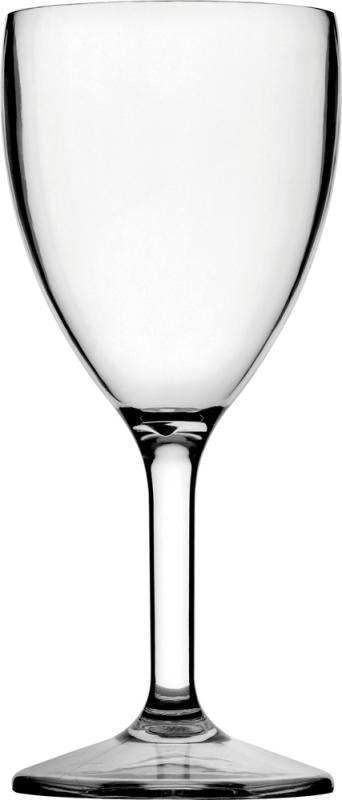 Diamond Wine 9oz (27cl)12