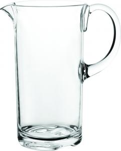 Atlantic Jug 56.5oz (160cl) - 4
