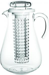 Infuser Jug 5pint (100oz) - 6