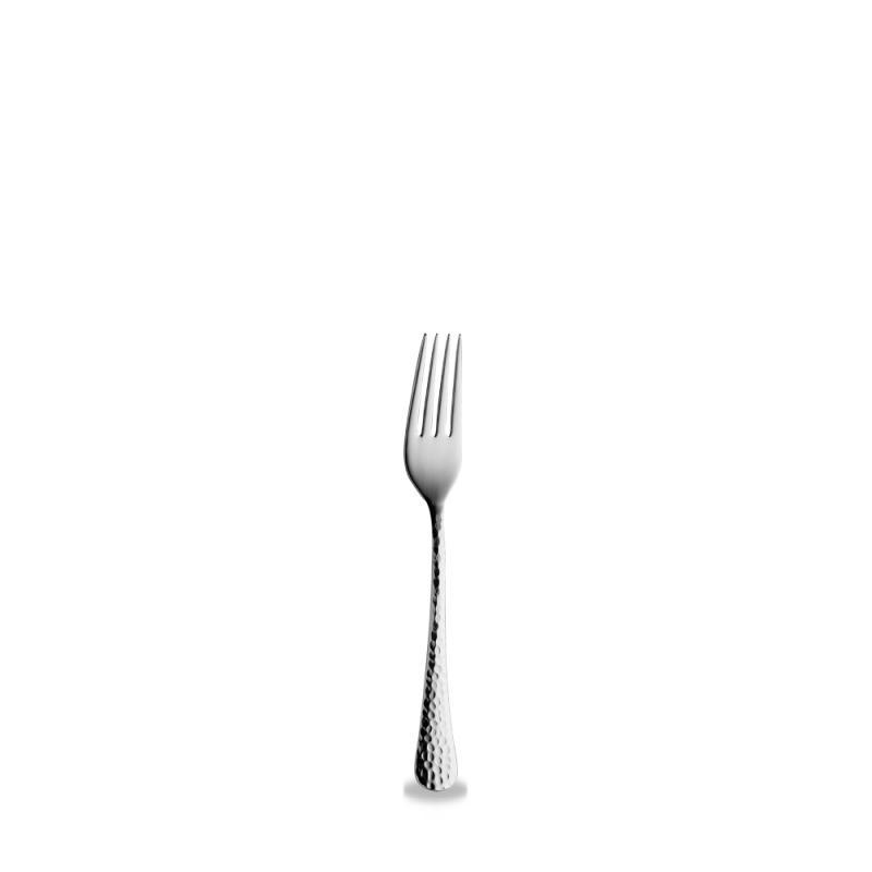Cake Fork