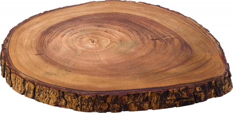 "Darwin Board 11.75"" (30cm) - 6"