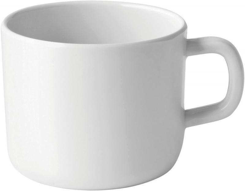 Cup 7.5oz (21cl)12