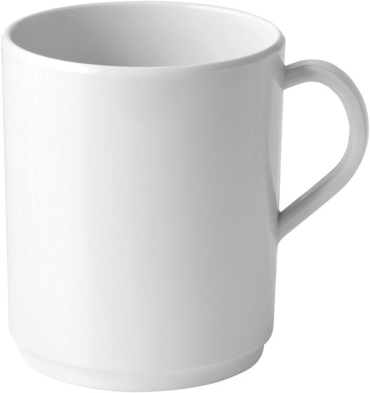 Mug 10oz (28cl)6