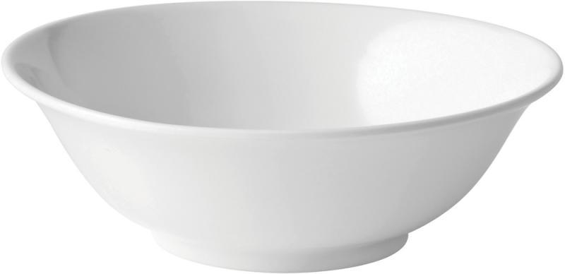 """Bowl 6"""" (15cm) 16.25oz (46cl)12"""