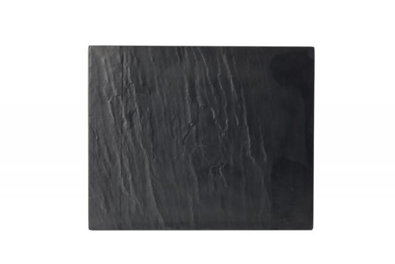 Granitplatta 32 x 26 cm