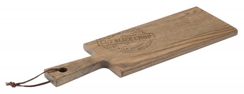 "Nevada Handled Ash Board 14"" (36cm)"