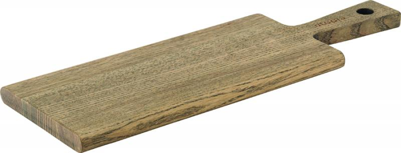 "Dakota Handled Ash Board 10"" (25.5cm)-6"
