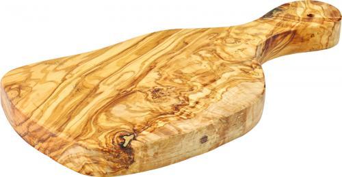 "Handled Board 10"" (25cm)-6"