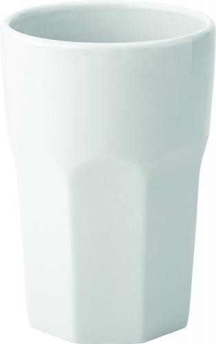 Ceramic Casablanca Hiball 14oz (40cl)