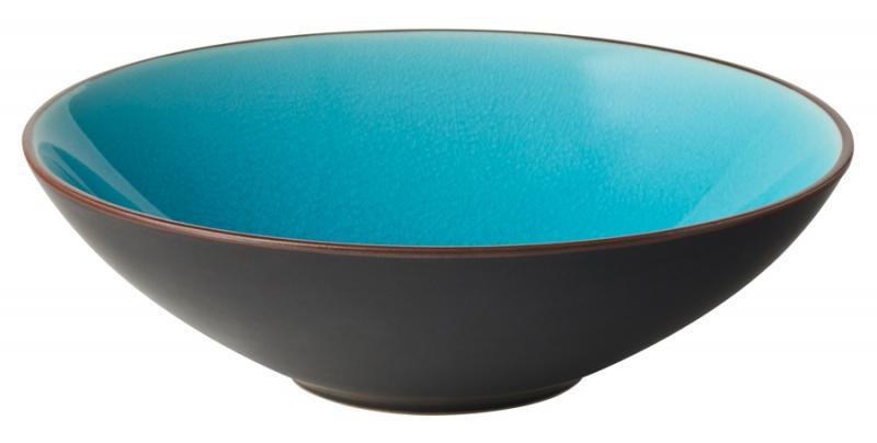 """Aqua Bowl 7"""" (18cm) 22.75oz (65cl)"""