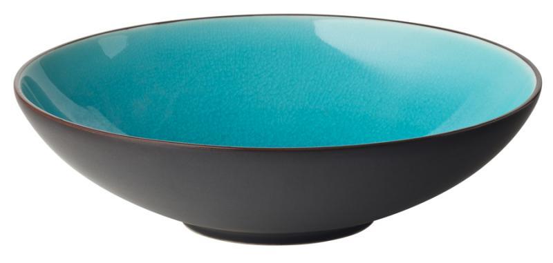 """Aqua Bowl 9"""" (23cm) 45oz (128cl)"""