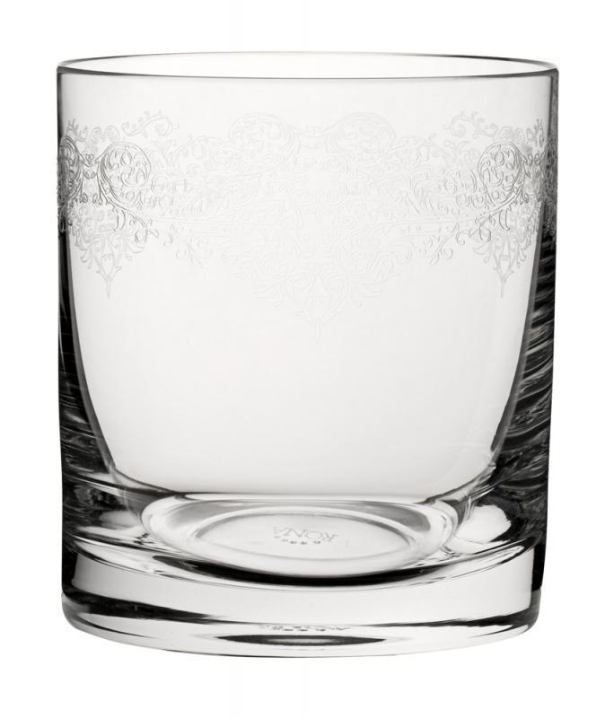 Filigree Old Fashioned 10oz (28cl)6