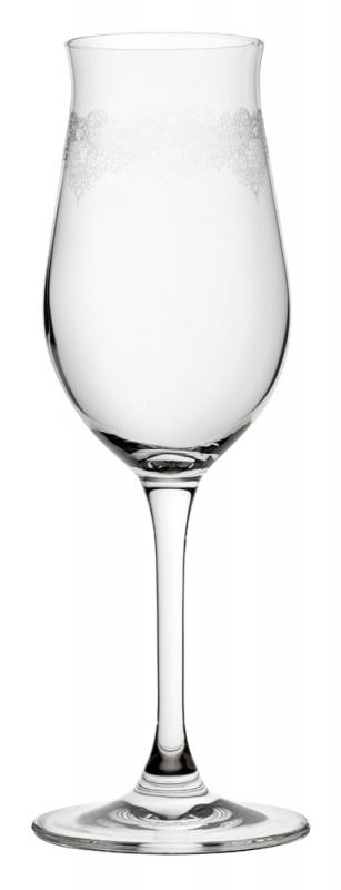 Filigree Champagne 9oz (25.5cl)6