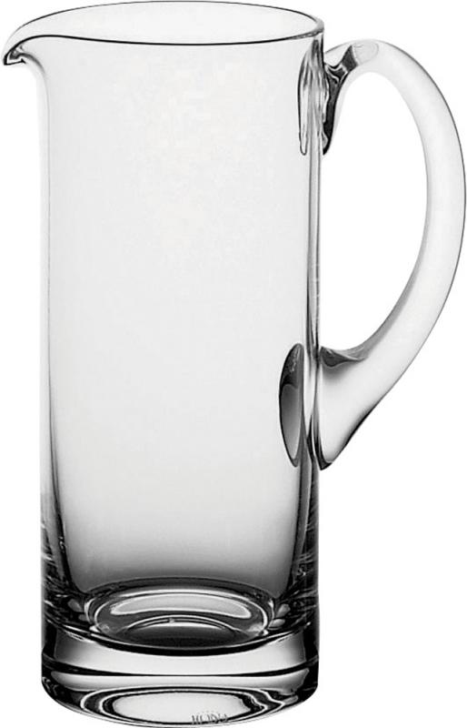 Contemporary Pitcher 28oz (0.8L)1