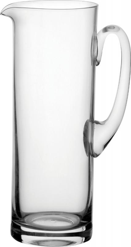 Contemporary Pitcher 53oz (1.5L)1