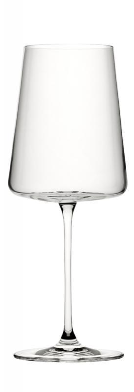 Mode Bordeaux 23oz (68cl)