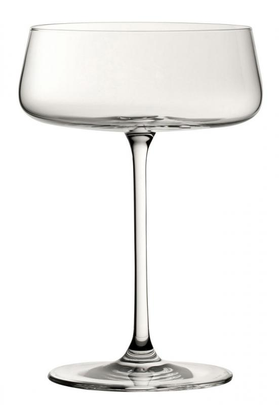 2Serve Coupe Glass 42.5cl6