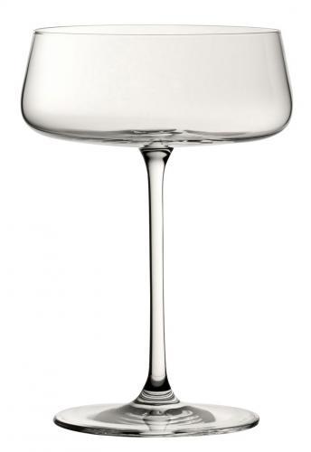 2Serve Coupe Glass 42.5cl6