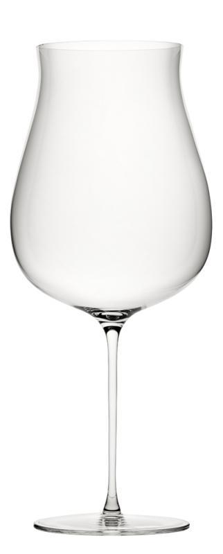 Umana Fine/Light Red Wines 110cl