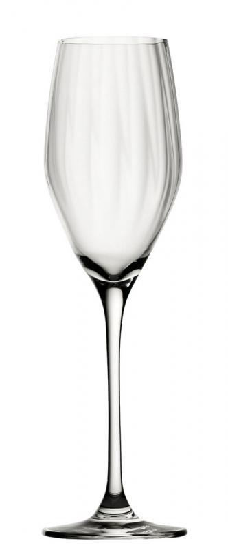 Favourite Champagne Flute 6oz (17cl)