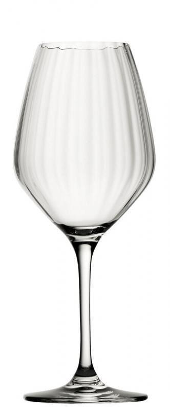 Favourite White Wine 12oz (36cl)