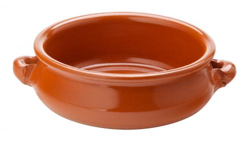 "Lugged Casserole 5.25"" (13.5cm) 13oz (37cl) - 20"