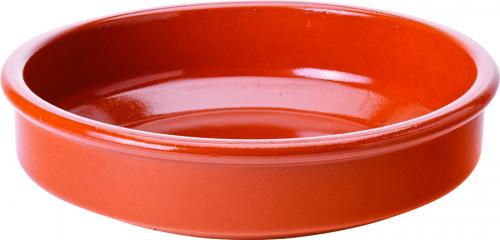 "Serving Dish 9"" (24cm) 50.75oz (144cl)-7"