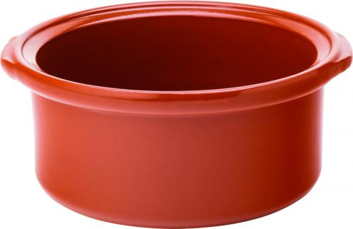 "Straight-Sided Casserole 6.75"" (17cm) 31.25oz (89cl) - 10"