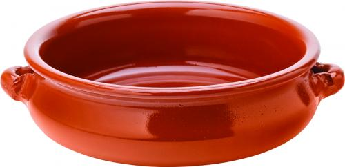 "Lugged Casserole 8"" (20cm) 43.25oz (123cl) - 8"