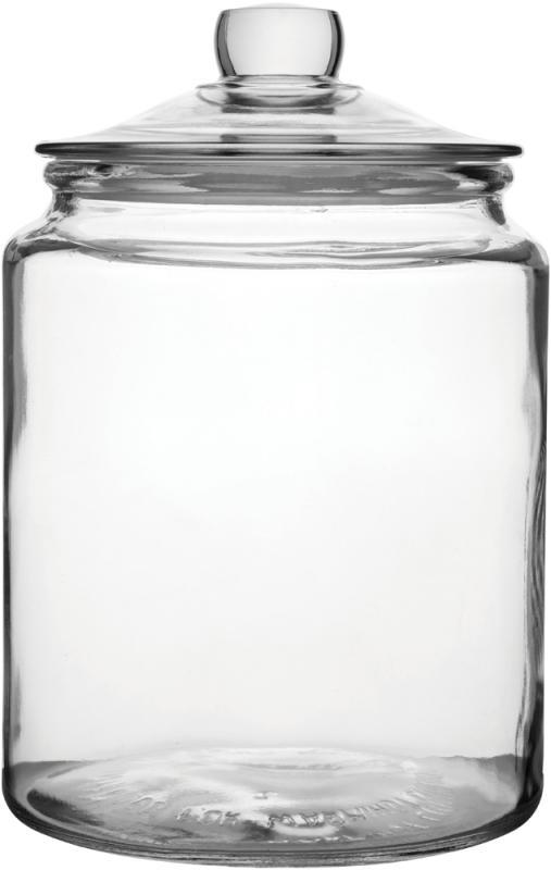 Biscotti Jar Extra Large 6.2L-6