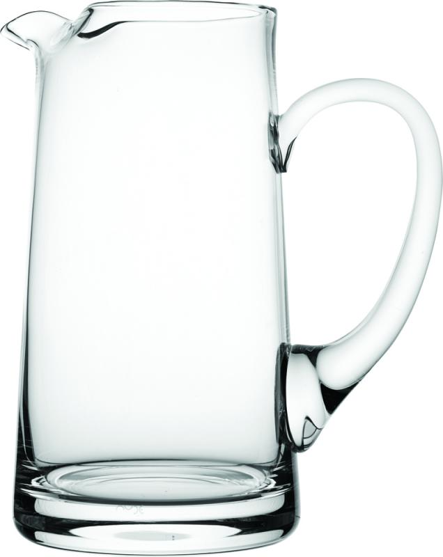 Conic Jug 52.75oz (1.5L)6