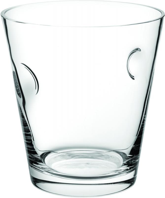 "Glacier Wine Cooler 8.25"" (21cm)2"